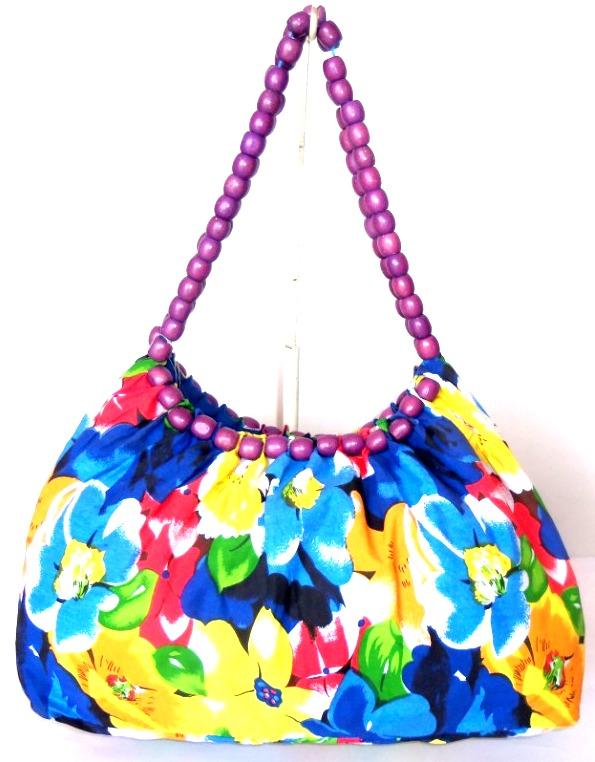 Reena Handbag (1)